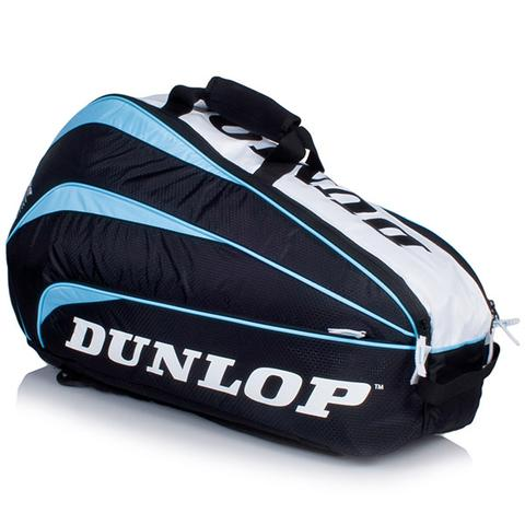 Dunlop Biomimetic 6 Pack Tennis Bag