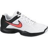 Nike Air Cage Court Women's Tennis Shoe