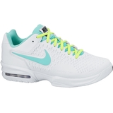 Nike Air Max Cage Women's Tennis Shoe