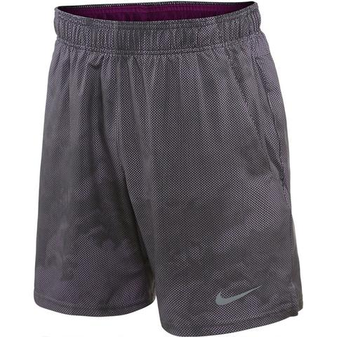 Nike Gladiator Men's Tennis Short