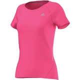 Adidas Sequencials CC Money S/S Women's Tennis Tank