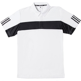 Adidas Galaxy Men's Tennis Polo