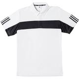 Adidas Galaxy Men's Tennis Polo