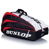 Dunlop Biomimetic 10 Pack Tennis Bag