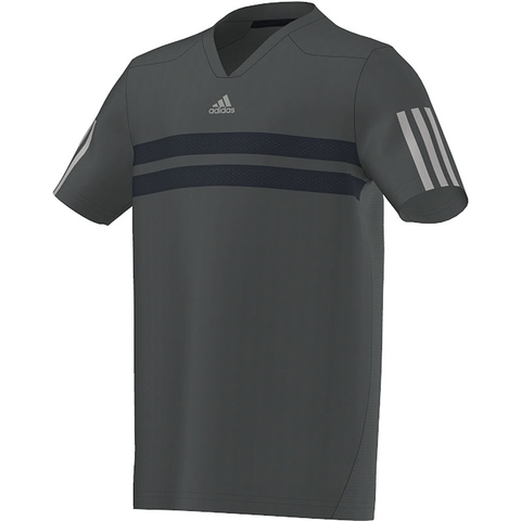 Adidas Andy Murray Barricade Boy's Tee