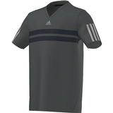 Adidas Andy Murray Barricade Boy`s Tee