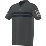 Adidas Andy Murray Barricade Boy`s Tee