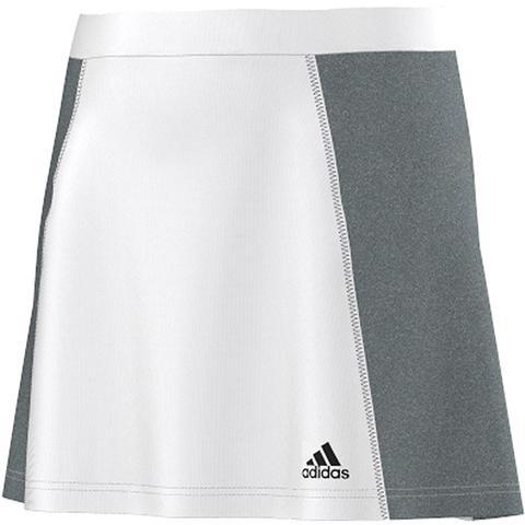 Adidas Sequencials Core Girl's Skort