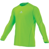 Adidas Sequencials CC Money Long-Sleeve Men's Tennis Tee