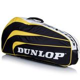 Dunlop Biomimetic 3 Pack Tennis Bag