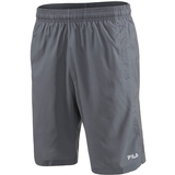 Fila Baseline Men's Tennis Short