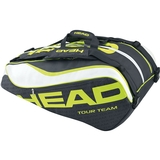 Head Extreme Monstercombi Tennis Bag