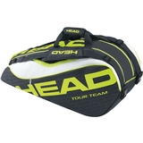 Head Extreme Combi Tennis Bag