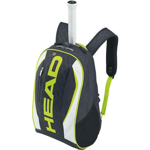 Head Extreme Tennis Backpack