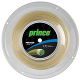 Prince Premier Power 17 String Reel