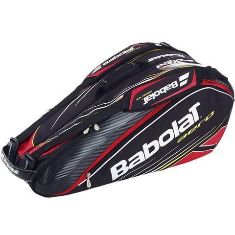 Babolat Limited Edition Aero 6 Pack Tennis Bag
