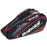 Babolat Limited Edition Aero 6 Pack Tennis Bag