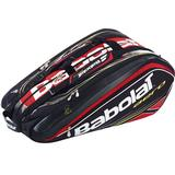 Babolat Limited Edition Aero 12 Pack Tennis Bag