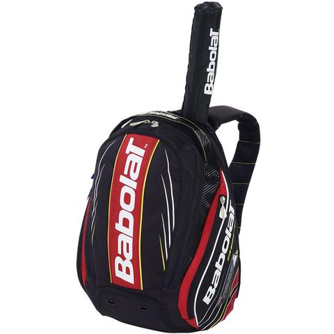 Babolat Limited Edition Aero Tennis Back Pack