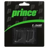 Prince P Tennis Dampener
