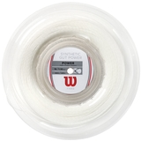 Wilson Synthetic Gut Power 16 Tennis String Reel