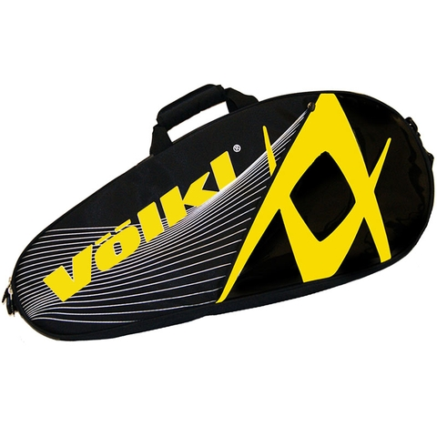 Volkl Team Pro 3r Tennis Bag