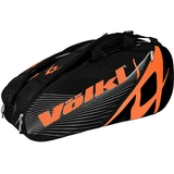 Volkl Team Combi Tennis Bag