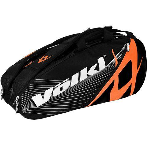 Volkl Team Mega Tennis Bag