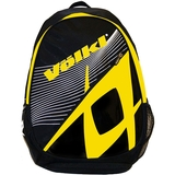 Volkl Team Tennis Backpack