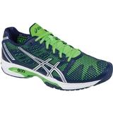 Asics Solution Speed 2 Men's Tennis Shoes