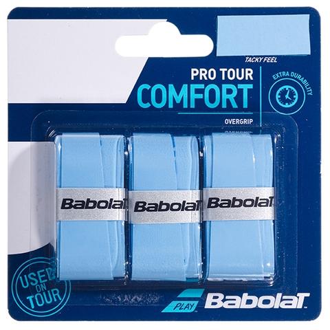 Babolat Pro Team Sp Tennis Overgrip