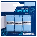 Babolat Pro Team SP Tennis Overgrip