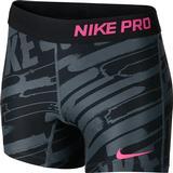 Nike Pro GFX 3