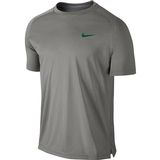 Nike Advantage Men's Tennis Crew