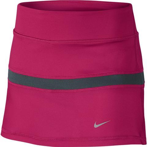 Nike Victory Power Girl's Tennis Skirt