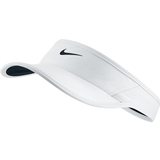 Nike Featherlight 2.0 Women's Tennis Visor