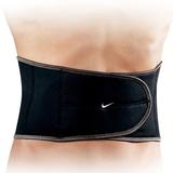 Nike Small Waist Wrap