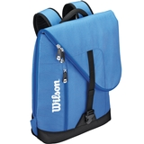 Wilson Tweener Small Tennis Back Pack