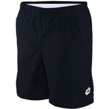 Lotto Player Men's Tennis Short