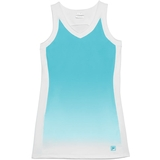 Fila Baseline Girl`s Tennis Dress