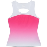 Fila Baseline Sleeveless Women`s Tennis Tank