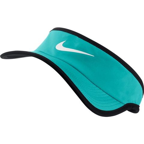 Nike Featherlight Men's Tennis Visor