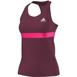 Adidas All Premium Women's Tennis Tank