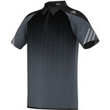 Adidas Adizero Boy`s Tennis Polo