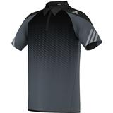Adidas Adizero Boy`s Tennis Polo