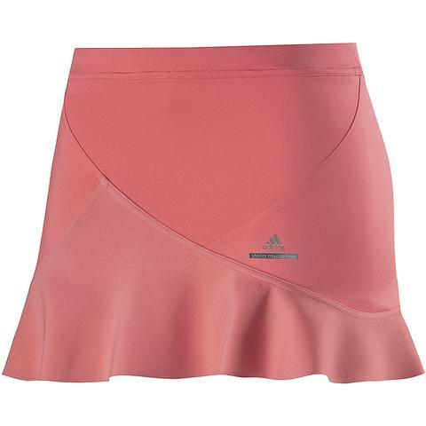 Adidas Stella Mccartney Girl's Tennis Skort