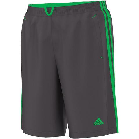 Adidas Essential Men's Tennis Short