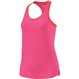 Adidas Baby Bro Women's Tank