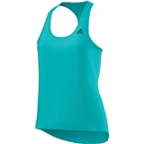 Adidas Boyfriend Crush Women's Tank