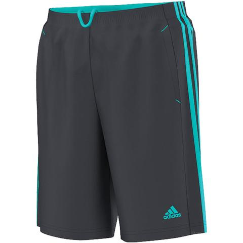 Adidas Essential Men's Tennis Short